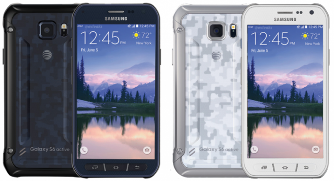 samsung-galaxy-s6-active-001