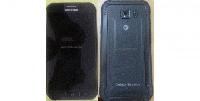 samsung-galaxy-s6-active-002